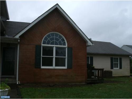 3040 State Road Photo 1