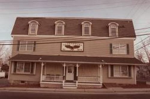 84 Main Street #A Photo 1