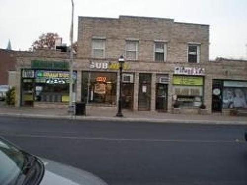 39 E North Avenue Photo 1
