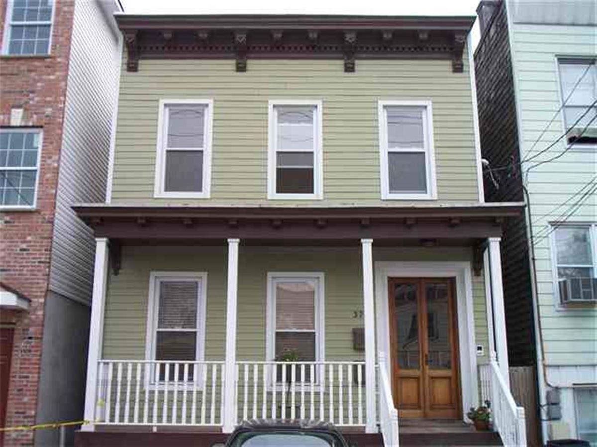 374 New York Ave Apt 2, Jersey City, NJ 07307 | HotPads
