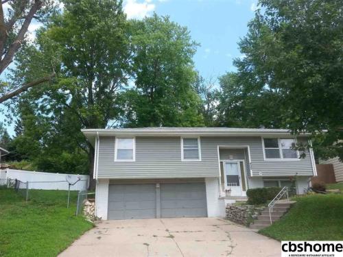 405 Garden Avenue Photo 1