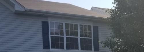 142 S Concord Drive Photo 1