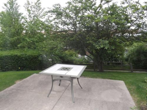 1491 Millbrook Drive Photo 1