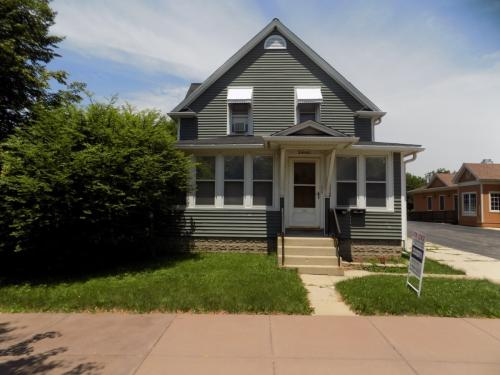 24140 W Lockport Street #200 Photo 1