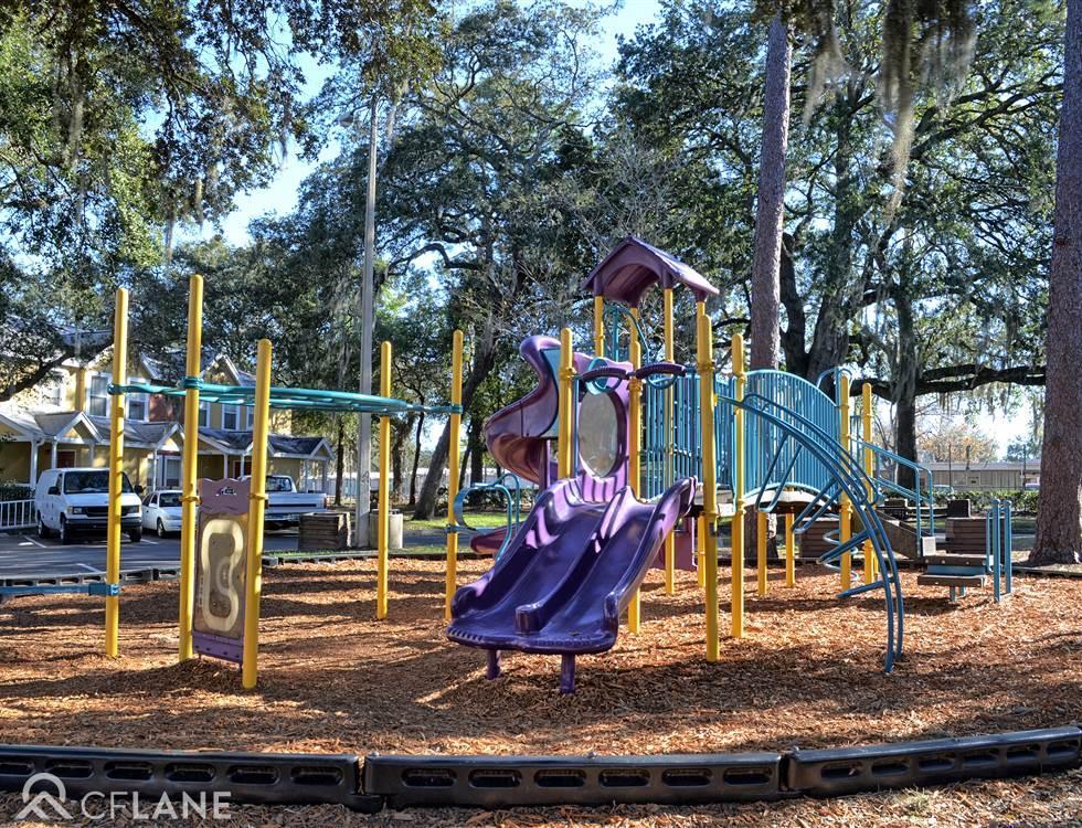 Forest Edge 2271h Weston Lane