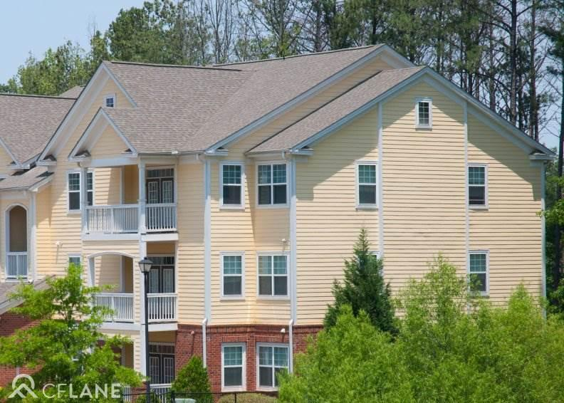Laurel Ridge Apartments East Point