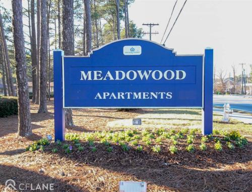 209 Meadowood Commons Photo 1