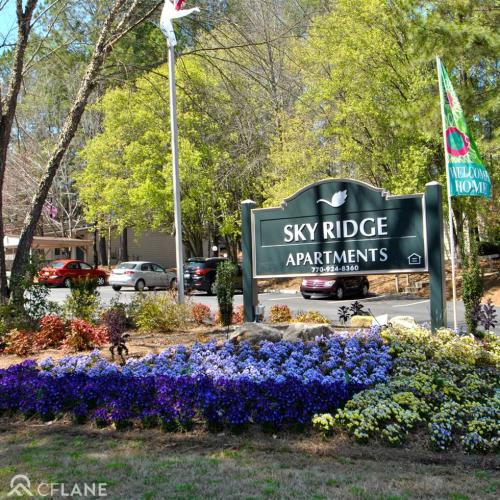 107 Skyridge Drive Photo 1