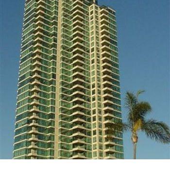 San Diego Furnished Condominium For Rent/$2,300 1804 Photo 1