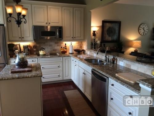 Luxury Furnished Townhome S Charlotte Photo 1