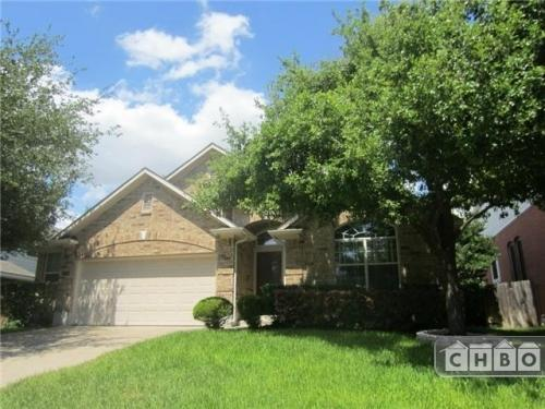 Furnished Executive Home in Austin, TX Photo 1