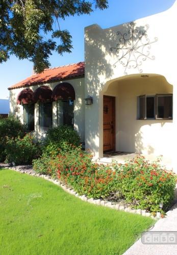 Historic Uptown Phoenix House and Casita Photo 1