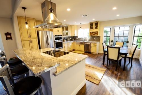 Newly Renovated Home in North Scottsdale Photo 1