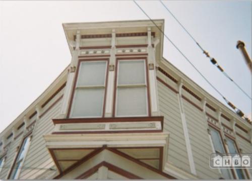 Heart of San Francisco's Noe Valley Photo 1