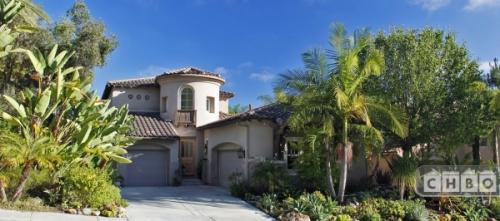 Private furnished home, 7 mi to ocean Photo 1