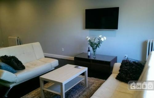 Luxury 3BR 10 minutes from Times SQ Photo 1