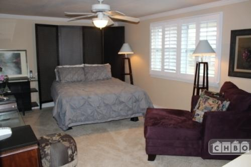 Gorgeous 3 bedroom home near Tech Center Photo 1