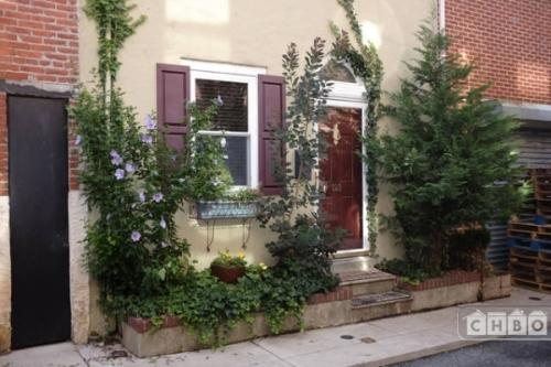 Charming Trinity, Walkable to downtown Photo 1