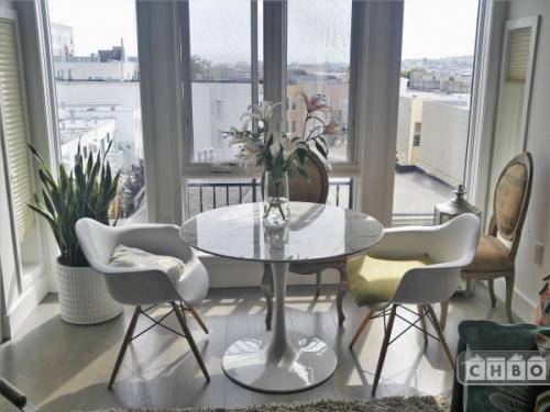 Gorgeous Furnished apt in Mission/Castro Photo 1