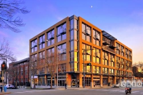 Brix Condominium 312 Photo 1