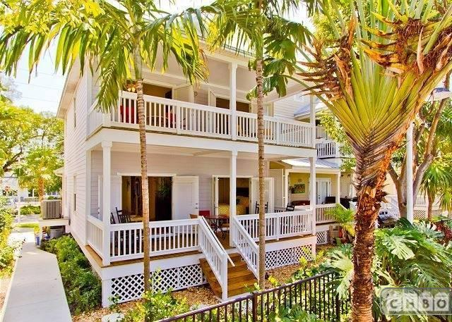 like what you see  places go fast  contact today  50 coral way key west fl 33040   hotpads  rh   hotpads