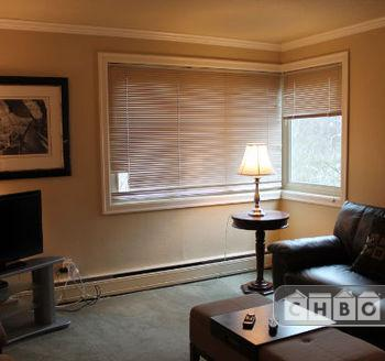 Seattle Suites - Furnished Condos for Co IES Photo 1