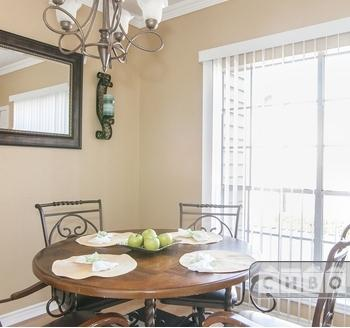 Furnished 2bd/2.5bth Condo N.Dallas 1 Photo 1