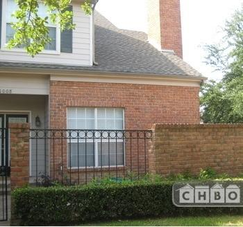 4050 Frankford Road 1008 Photo 1
