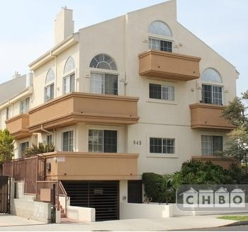 Furnished Condo In The Heart Of Hollywoo 103 Photo 1