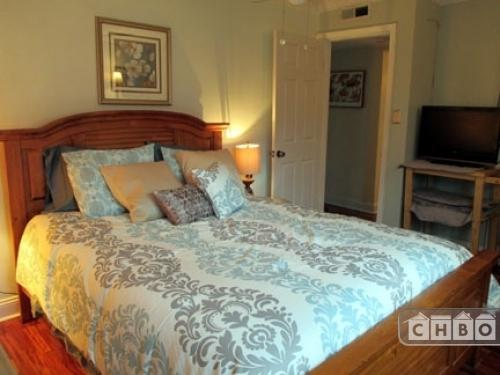 Spectacular Furnished Home in Alexandria Apt A2 Photo 1