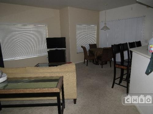 $975.00 Signature Place Condominiums 1 Photo 1