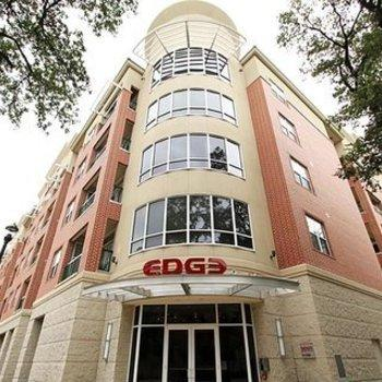 Corporate Housing - Fully Furnished 2bed/2.5bat... 309 Photo 1