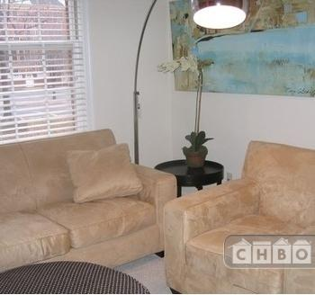 Charming Furnished One Bedroom Old Town 3112 Photo 1