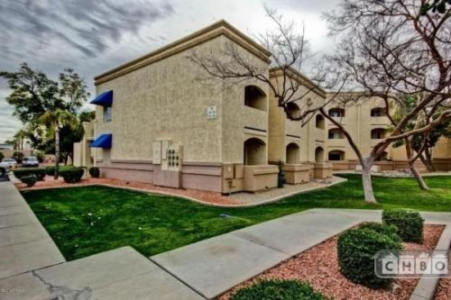 Furnished 12221 Bell Rd #216 Unit 216 Photo 1