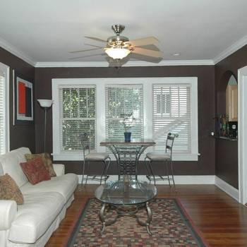Briarcliff Place Photo 1