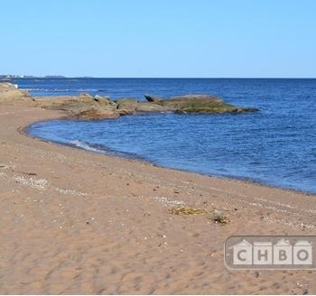 Beach House, Private Beaches, Casinos Photo 1