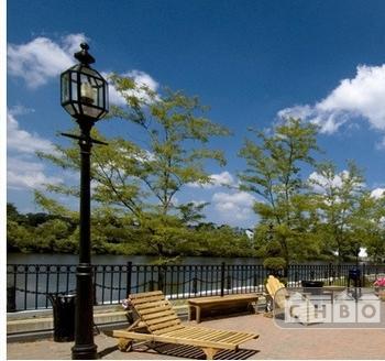 Boston and Cambridge Furnished Housing Photo 1