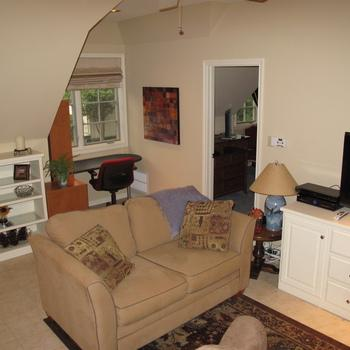 5800 Armstrong Parkway #> Photo 1
