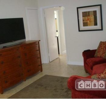 1 Bed 1 Bath Condo - Galleria Area 189 Photo 1