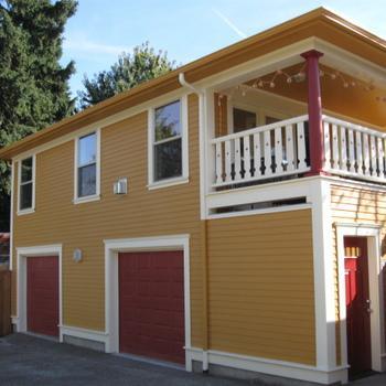 2509 NE Clackamas Street Apt B Photo 1