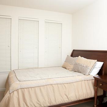 High End Furnished 2/2 in Dupont Circle of DC Photo 1