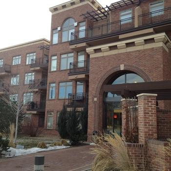 Executive Downtown Fully Furnished Cherry Creek... Photo 1