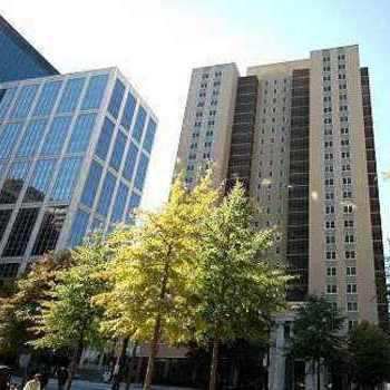 300 Peachtree Street NE 9-O Photo 1