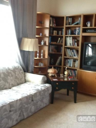 Furnished 1 bdr Ocean View Penthouse Photo 1