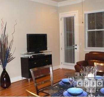 2 Bedroom Furnished Condo Galleria Area Apt 406 Photo 1