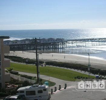 Ocean Boulevard Photo 1