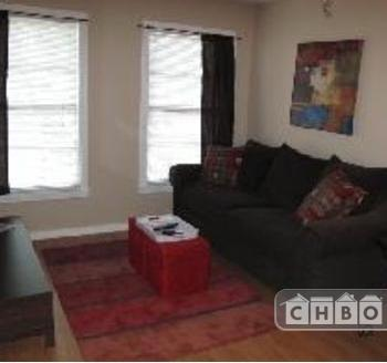 Fully Furnished Apt in the Historic Dist 3 Photo 1