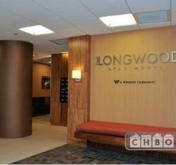The Longwood Apartments Photo 1
