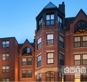 Garrison Square Apartments 1000 AVALON DRIVE Photo 1