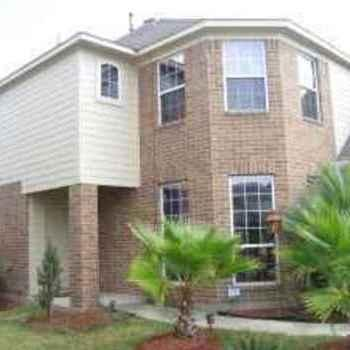 Upscale Big Corporate Home - Big Discounts on l... Photo 1